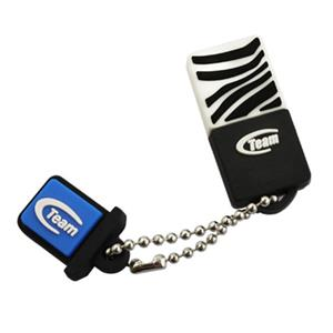Team Group C118 USB 2.0 Flash Memory 32GB